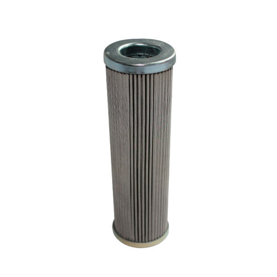High Pressure Wire Mesh Industrial Filter/Oil Recycling/Diesel Fuel Filter Water Separator/Hydraulic Filter Element pictures & photos