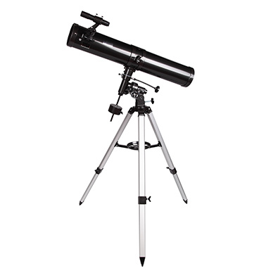 Outlife F30070m Monocular Professional Space Astronomic Telescope with Tripod pictures & photos