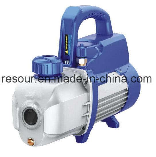 Vacuum Pump (off-gas pump) for Refrigeration, Vp115, Vp125, Vp135, Vp145