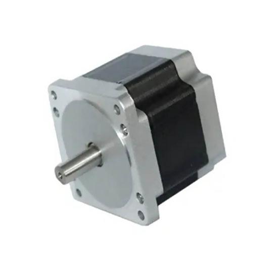 Medical Equipment NEMA 17 Stepper Motor 1.8 Deg Size 42mm High Torque Hybrid Stepping Motor