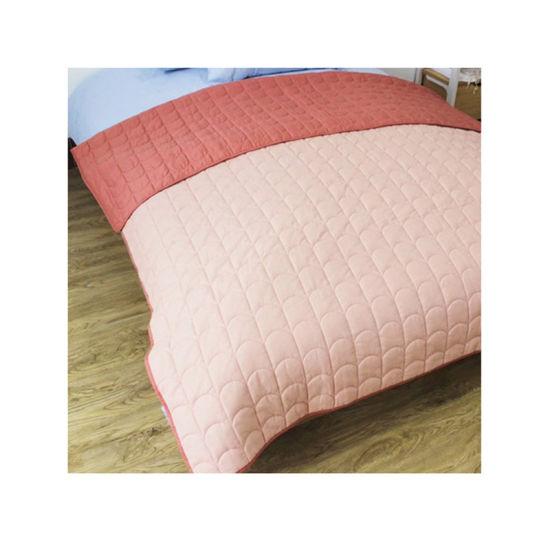 Bed Comfort Set Bed Duvetbed Quilts