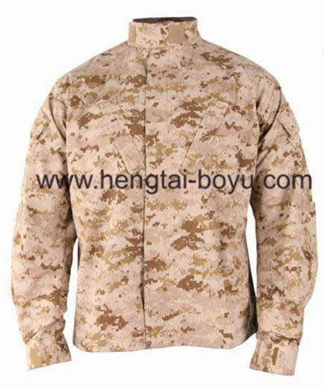 Us Navy Officers White Dress Uniform/Military Officer Jacket