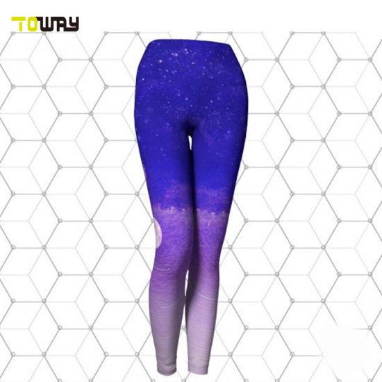 Showing Porn Images For Blue Purple Yoga Pants Porn