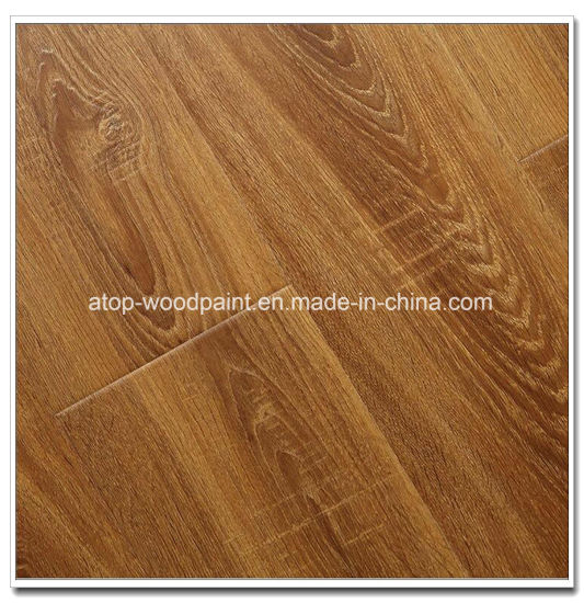 Waterproof Wood Floor Paint Coating