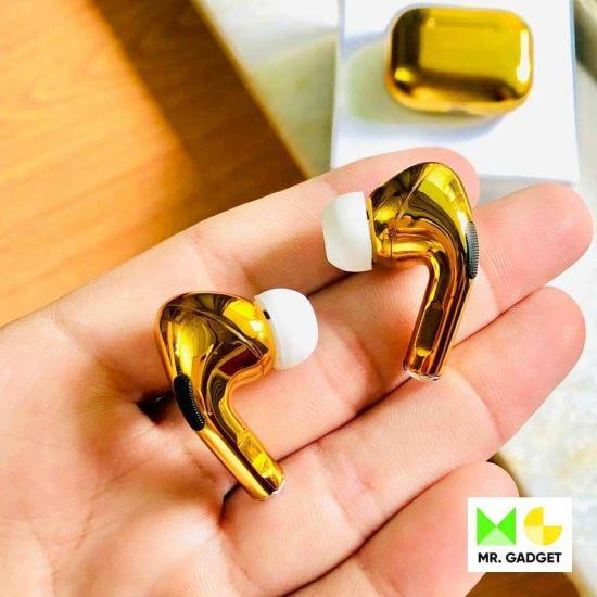 Bluetooth True Wireless Stereo Earphone Headphone Earbud Headset
