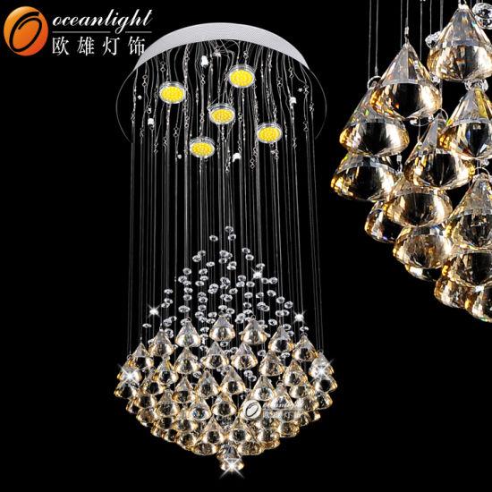 Modern crystal china chandelier lighting chinese pendant lamp made modern crystal china chandelier lighting chinese pendant lamp made in china om9195 audiocablefo