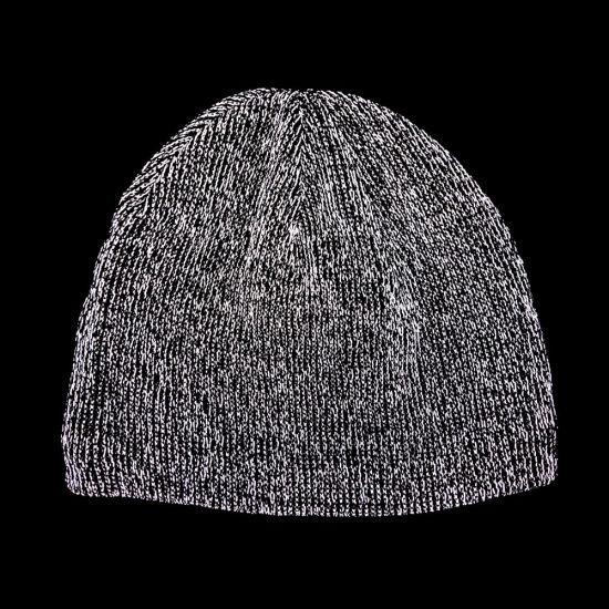 c2694cef China Wholesaler Night Luminescene Safety Reflective Hats Customer ...