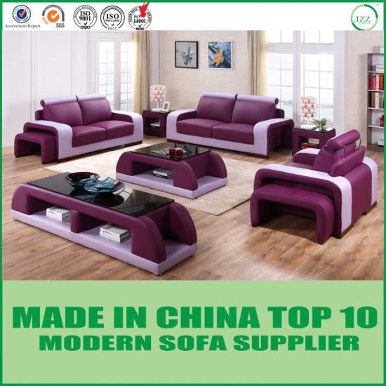 Awesome China Modern Living Room Furniture Leather Sofa Couch Gmtry Best Dining Table And Chair Ideas Images Gmtryco