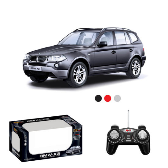 21st Birthday Gift Ideas Electric Vehicle Drift RC Car  sc 1 st  Guangzhou JDEN Technology Co. Ltd. : car gift ideas - princetonregatta.org