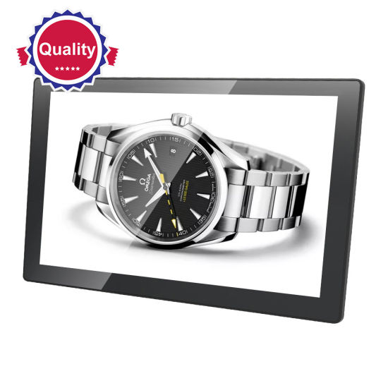 """Wholesale 18.5"""" Capactive Multi-Touch Panel Android Tablet All in One PC"""