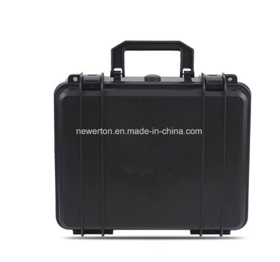 High Power Portable Built-in Antenna Uav/Suitcase-Shape Drone Jammer VIP Blocker pictures & photos