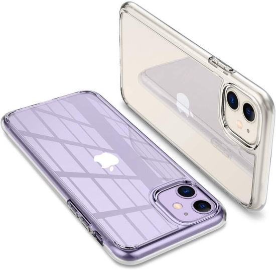 Low Price Colorful Matte 2D Blank Sublimation Silicone Phone Case