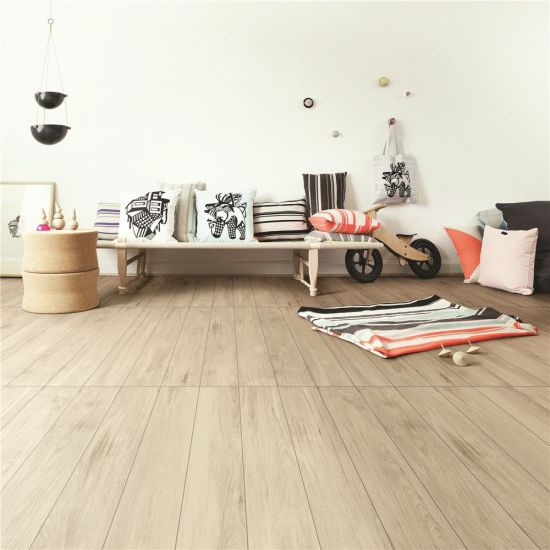 China Building Material Italy Concept Wood Look Ceramic Floor Tiles