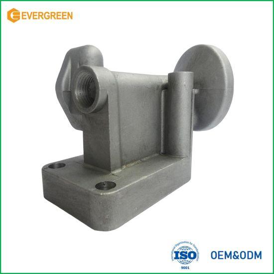 Wholesale Customized Diecast Metal Custom Aluminum Die Casting Spare Auto Parts