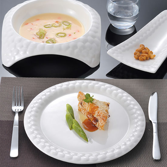 China Supplier HD Designs Dinnerware Sets Used Restaurant Dinnerware & China Supplier HD Designs Dinnerware Sets Used Restaurant ...