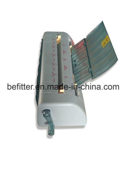 China qs4 manual business card cutter china business card cutter qs4 manual business card cutter colourmoves