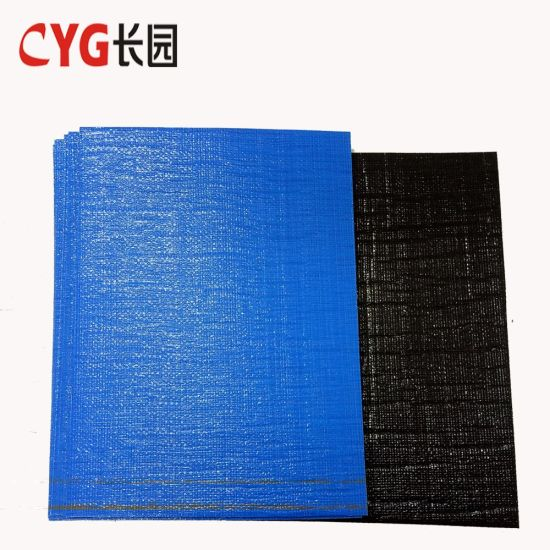 Closed Cell Insulating Floating PE Foam Cover pictures & photos