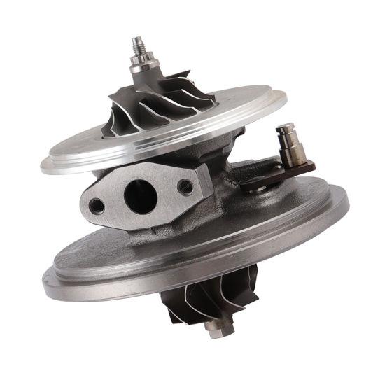 China High Quality Turbo Kit Gt1646V 765261 756867 Turbo Core