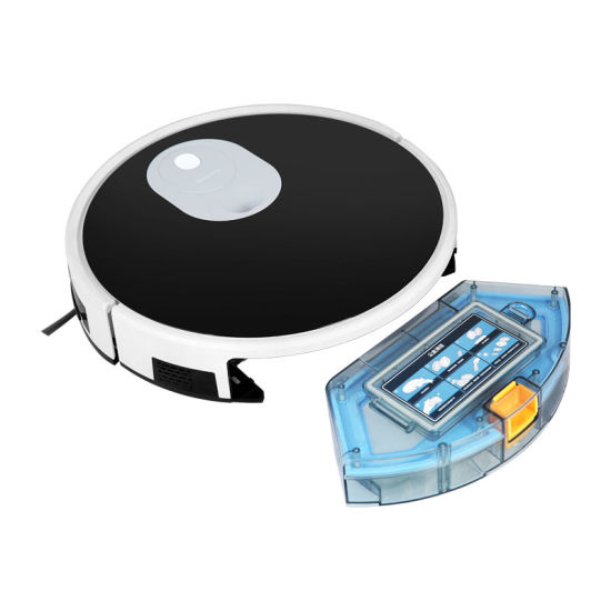 High Quality Origina Robot Vacuum Cleaner for Home Automatic Sweeping