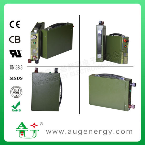 12V 100Ah UPS LFP Battery Pack Rechargeable Solar Storage LiFePO4 Battery Pack