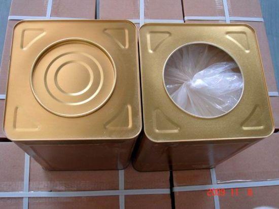 Agar Powder Factory Supply Good Quality