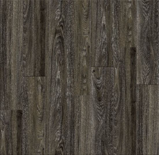 New Wood Design Spc Plastic Flooring for Hotel Office Home Decoration