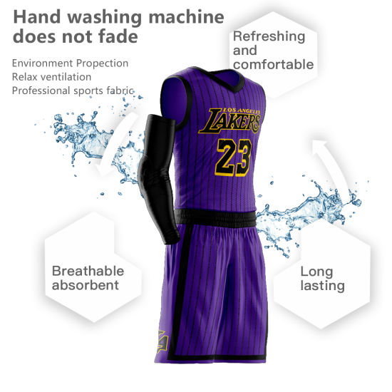 pretty nice a8a62 744c2 Los Angeles Lakers #23 Lebron James Swingman Jersey Gold - Icon Edition