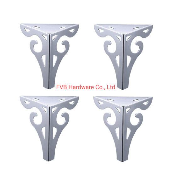 Height Furniture Feet For Sofa Couch