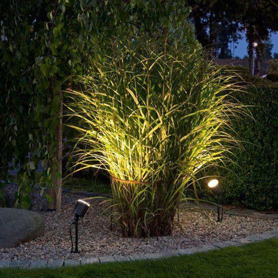 China Ip65 Waterproof 12v 20w Outdoor, Outdoor Spot Lights Garden