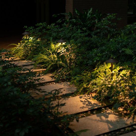 China Ul Listed Best Smart Low Voltage Landscape Walkway Led Pathway Lights China Outdoor Light Landscape Light