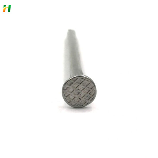 Common Anping Iron Wire Polish Nails