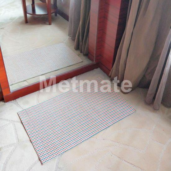 China New Design High Quality Eco