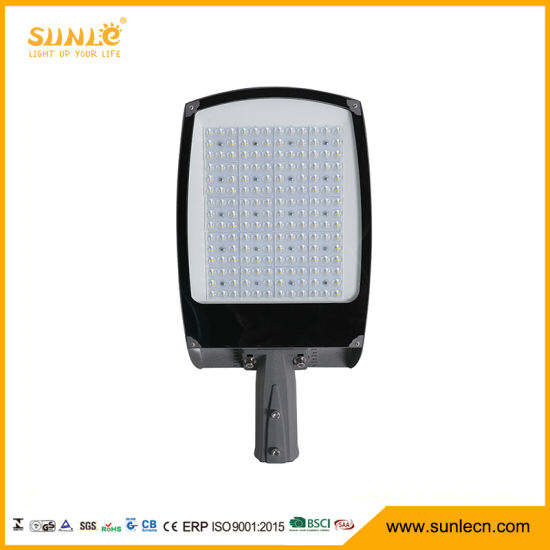 3-5 Year Warranty Aluminium Highway Street LED Light LED Streetlighting (SLR10) pictures & photos