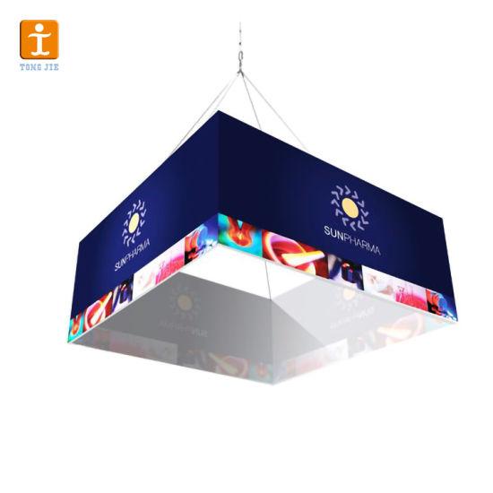 High Density PVC Rigid Conflute Board for Market Display
