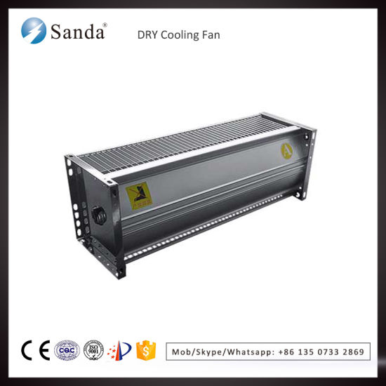 Economic Good Quality Cooling Fan for Dry-Type Tranformer pictures & photos