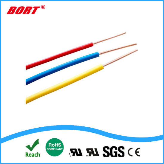 600v Ul3321 Xlpe Insualtion Fire Resistant Building Wire Electrical Cable Rohs Led Lighting Audio Automotive Harness: Building Automotive Wiring Harness At Jornalmilenio.com