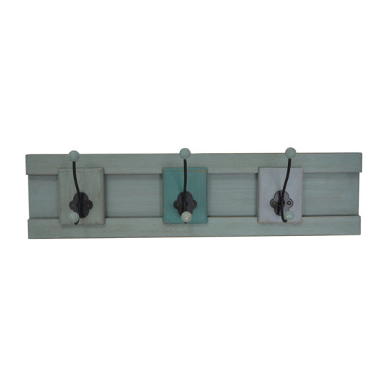 Removable Hanger Wall Art for Home Decor