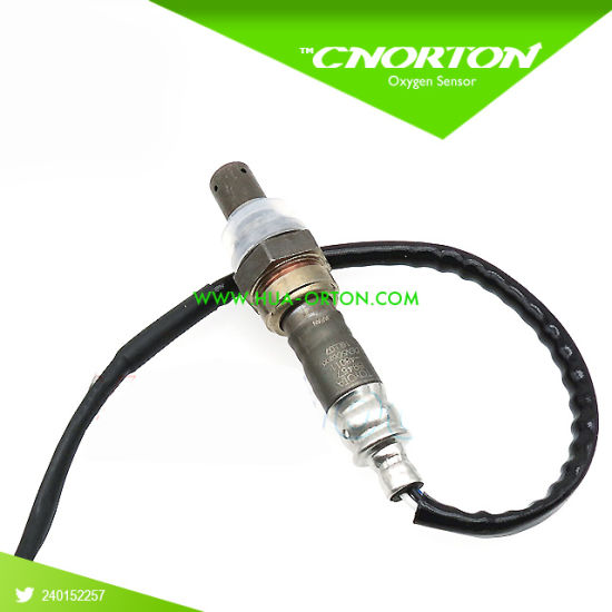 100% New Original 89467-48011 8946748011 Oxygen Sensor O2 Sensor Air Fuel Ratio Sensor for Lexus Es300 Rx300 Toyota Highlander pictures & photos