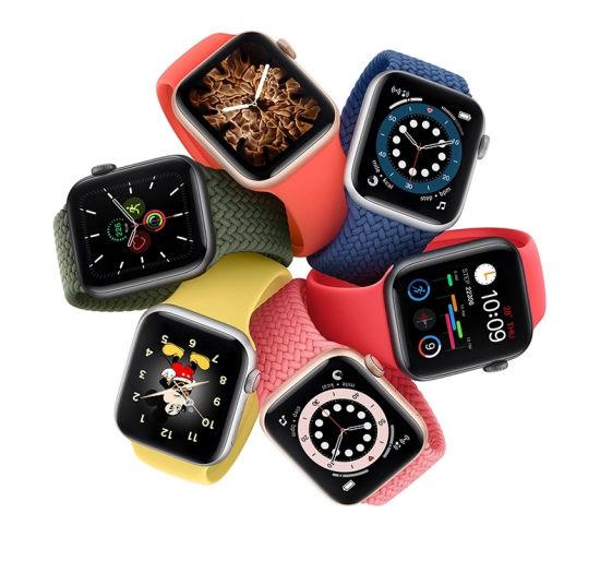 China Hiwatch 6 T500 Plus 1.75inch Smart Watch Men Women Waterproof Heart  Rate Blood Pressure Fitness Tracker Smartwatch - China Smart Watch and  Digital Watch price
