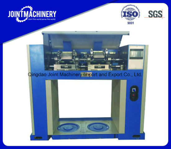 Fa317A Series High Speed Drawing Frame/Drawing Machine pictures & photos