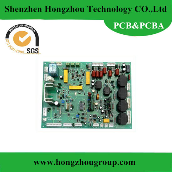 China Supply of Competitive Price of SMT PCB pictures & photos