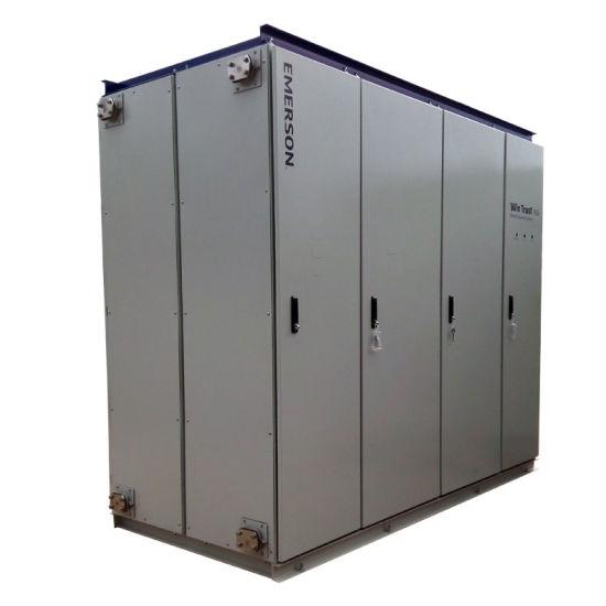 3mv Water Cooler