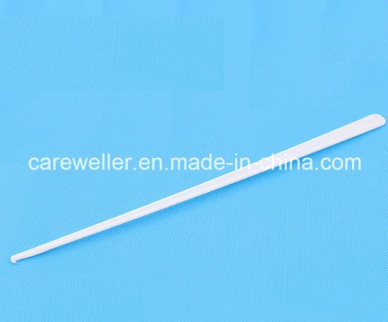 Disposable Sterile Plastic Amniotmy Hook pictures & photos