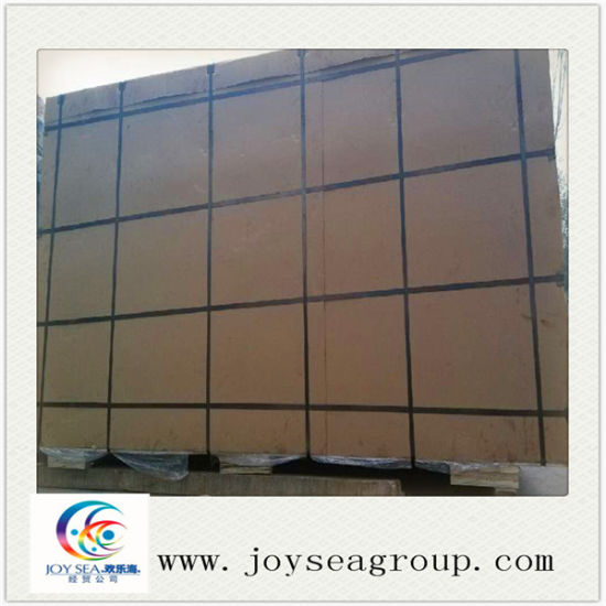 12mm Cheap Price Good Quality Film Faced Shuttering Plywood pictures & photos