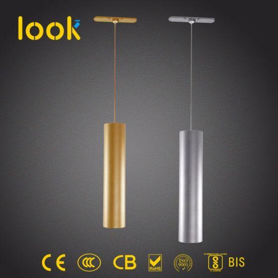 Distributor COB Surface Mounted Downlight Energy Saving Lamp Ceiling Chandelier LED Pendant Lamp