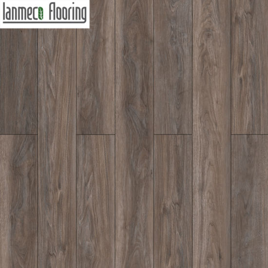 China Non Formaldehyde Lead Free Virgin, Laminate Flooring Without Formaldehyde
