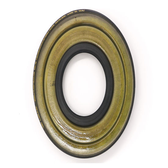 High Waterproof Resistant NBR Rubber Hydraulic Seal O Ring