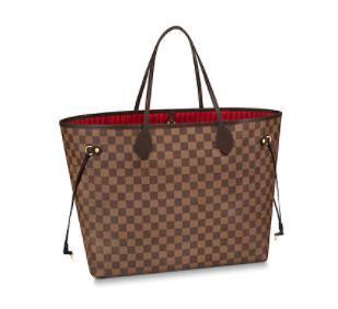 Luxury Women Handbags Designer Replica Handbag Fashion Vintage Classical Style Leather Bag