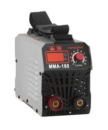 Mini MMA-140 Arc Welder