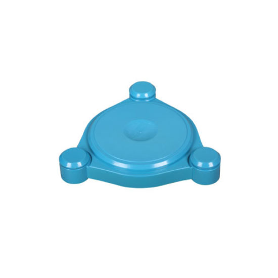 New Products Under Water Speaker for Outdoor Audio System of Swimming Pool/ SPA